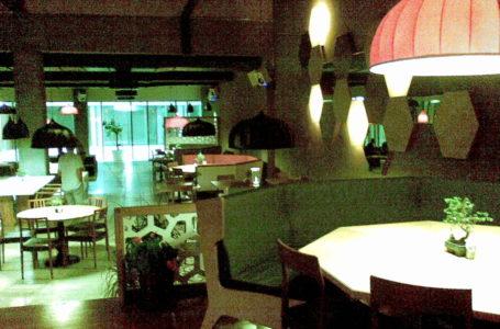 Latife Restaurant – Eyüp