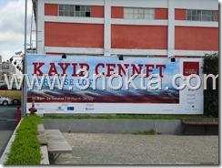 kayıp cennet sergisi istanbul modern müzesi