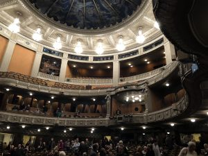 stutgart opera binası sihirli flüt operası mozart__