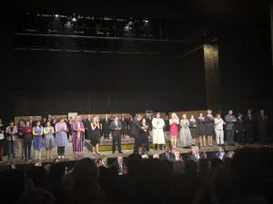 mozart opera sihirli flüt