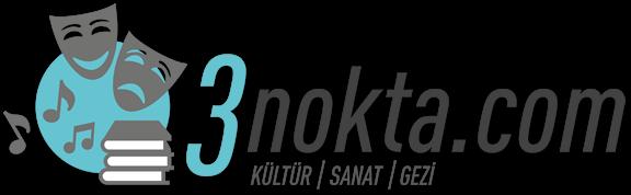 """3Nokta – """"Bilgi ve Sevgi Paylaştıkça Artar"""""""