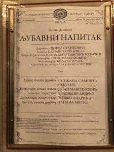elisir d amore_aşk iksiri_donizettt,_belgrad opera____