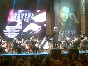 george-enescu-festivali-bukres-romanya