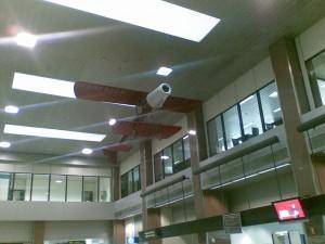 henri-coanda-airport_airplane