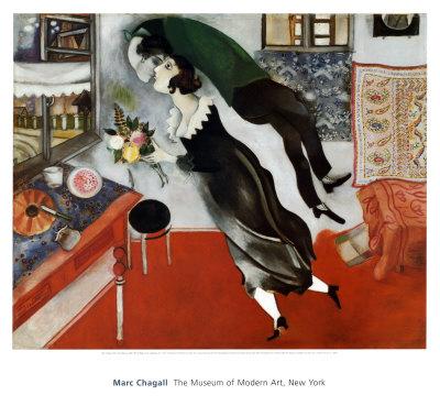 marc-chagall-birthday-dogum-gunu