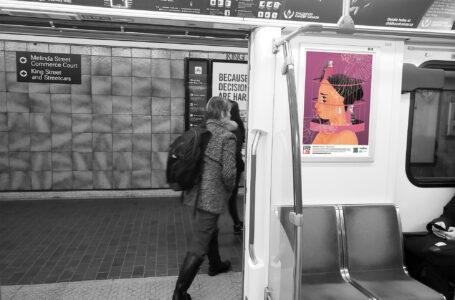 Metroda Sanat