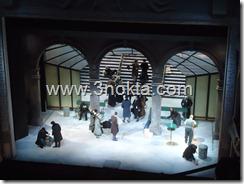 my fair lady _frederick loewe_nürnberg opera