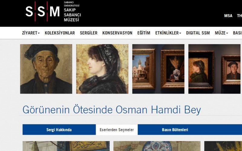 osman hamdi_sabancı müzesi