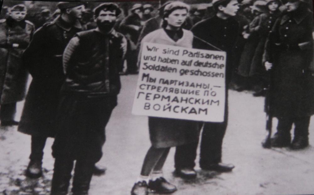 Minsk Partizanlar_1