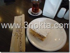 savoy pastanesi meşhur milföy pastası