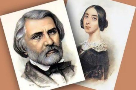 Charles Dickens'ı ağlatan soprano