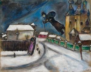 vitebsk-marc-chagall