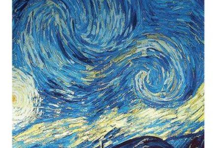 """Kitap Yorum: """"Olağanüstü Bir Gece"""" Stefan Zweig"""