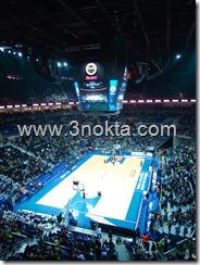 fenerbahçe ülker arena spor salonu acıldı fenerbahçe milano