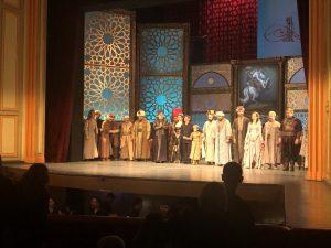 ankara devlet opera bale sahnesi_IV murat_opera