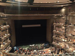 opera canada toronto four season tosca