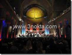 aya irini istanbul devlet senfoni orkestrası 2011 2012 acılıs 2