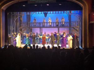 falstaff verdi opera süreyya