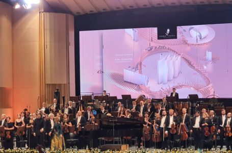 George Enescu Festivali
