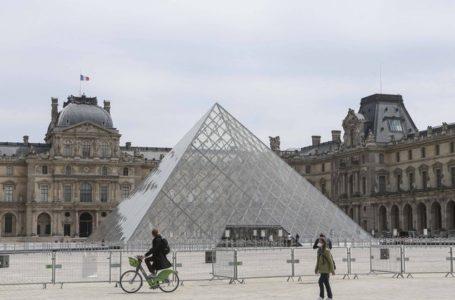 Müzenin Kaybı 60 Milyon Euro