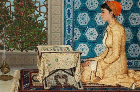 En pahalı Türk Sanat Eseri