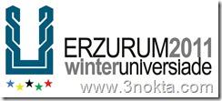 universiade_logo erzurum 2011