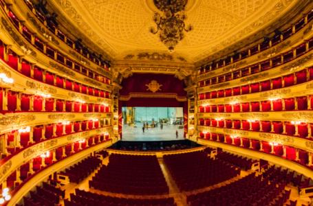 3 Milyon Kişinin İzlediği Opera