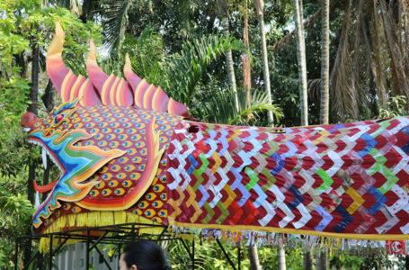 Fransa Kamboçya Sanat Buluşması