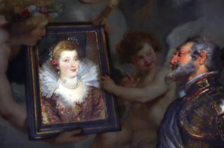 En Eski Operanın Sahnelendiği Düğün