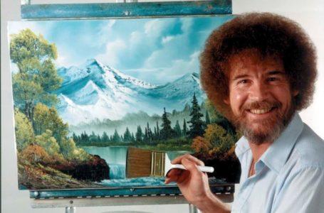Çocukluğumuzun ressamının eserleri nerede?